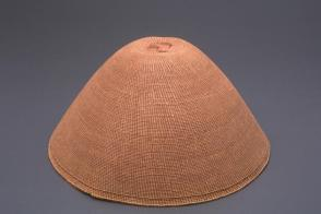 Woven hat (SiR)